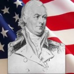 Commodore John Barry, Hero of the American Revolution